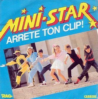 http://www.top-france.fr/pochettes/grandes/1984/arrete%20ton%20clip.jpg