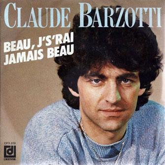 http://www.top-france.fr/pochettes/grandes/1984/beau%20jsrai%20jamais%20beau.jpg