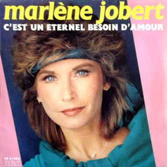 http://www.top-france.fr/pochettes/grandes/1984/c'est%20un%20eternel%20besoin%20d'amour.jpg