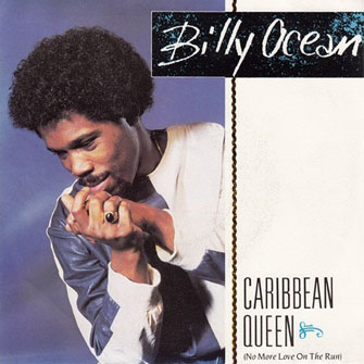 http://www.top-france.fr/pochettes/grandes/1984/caribbean%20queen.jpg