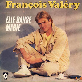http://www.top-france.fr/pochettes/grandes/1984/elle%20danse%20marie.jpg