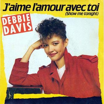 http://www.top-france.fr/pochettes/grandes/1984/j'aime%20l'amour%20avec%20toi.jpg