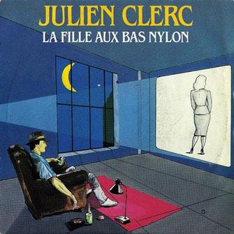 http://www.top-france.fr/pochettes/grandes/1984/la%20fille%20aux%20bas%20nylon.jpg
