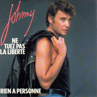http://www.top-france.fr/pochettes/grandes/1984/rien%20a%20personne.jpg