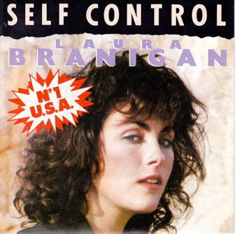 self%20control%20branigan