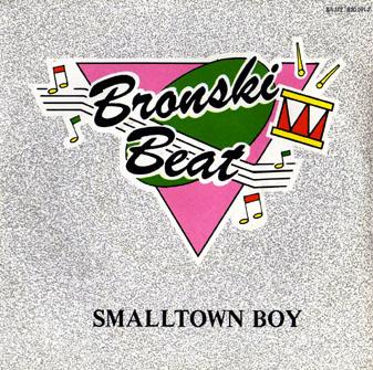 smalltown%20boy