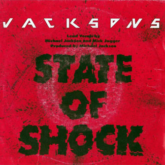 http://www.top-france.fr/pochettes/grandes/1984/state%20of%20shock.jpg