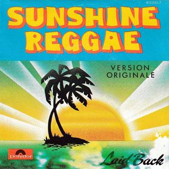 sunshine%20reggae