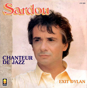 chanteur%20de%20jazz