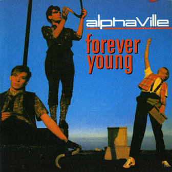 forever%20young