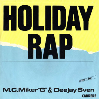holiday%20rap