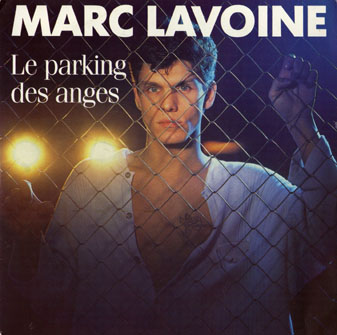 le%20parking%20des%20anges