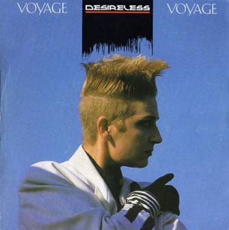 voyage%20voyage