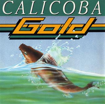 calicoba