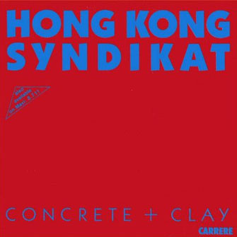 concrete%20and%20clay