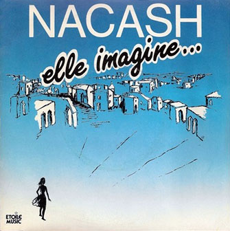 elle%20imagine