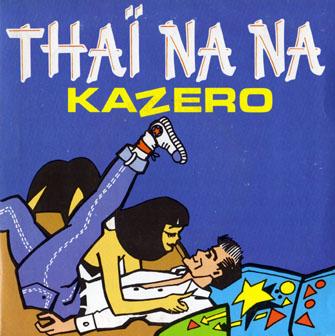 thai%20na%20na