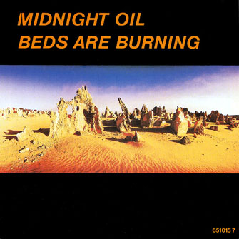 beds%20are%20burning
