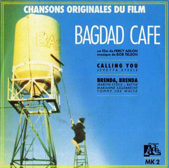 http://www.top-france.fr/pochettes/grandes/1988/calling%20you.jpg