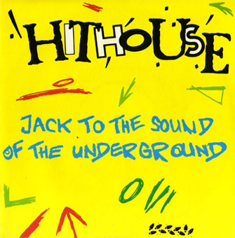 http://www.top-france.fr/pochettes/grandes/1988/jack%20to%20the%20sound.jpg