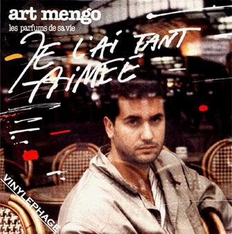 http://www.top-france.fr/pochettes/grandes/1988/les%20parfums%20de%20sa%20vie.jpg