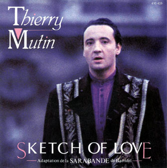 http://www.top-france.fr/pochettes/grandes/1988/sketch%20of%20love.jpg