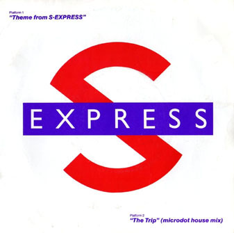 theme%20from%20s-express