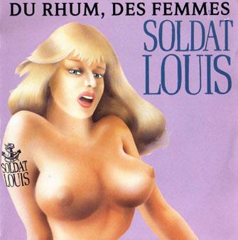 http://www.top-france.fr/pochettes/grandes/1989/du%20rhum%20des%20femmes.jpg