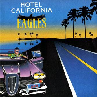http://www.top-france.fr/pochettes/grandes/1989/hotel%20california.jpg