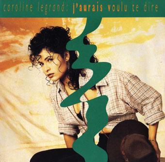 http://www.top-france.fr/pochettes/grandes/1989/j%27aurais%20voulu%20te%20dire.jpg