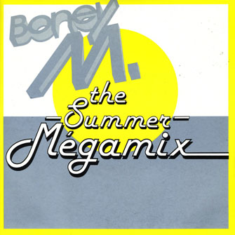 the%20summer%20megamix