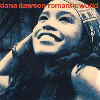 romantic%20world