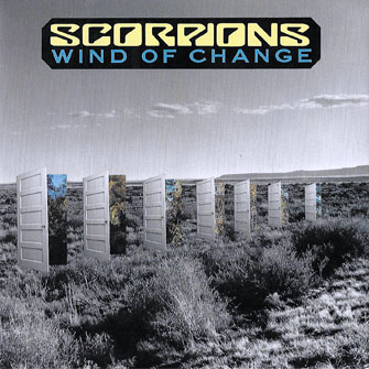wind%20of%20change