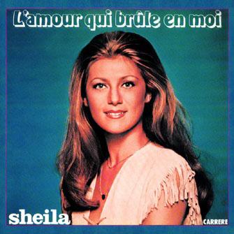 sheila%20l'amour%20qui%20brule%20en%20moi